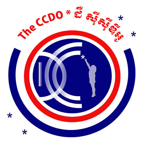 Cambodian Community Dream Organization