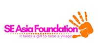 SE Asia Foundation